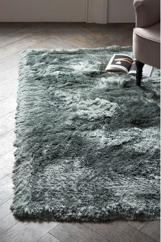 Buy Starlight Rug From The Next Uk Online Shop