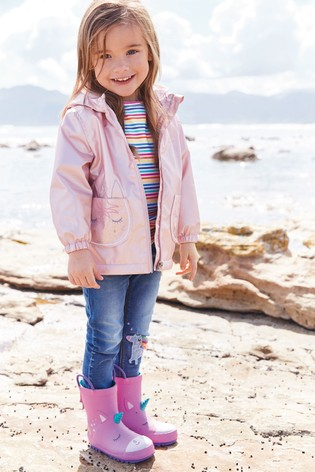 913757c8 ... Rainbow Sequin Pocket Jacket (3mths-7yrs) … Previous. Next. Superzoom