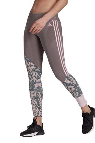 adidas You For You Leggings