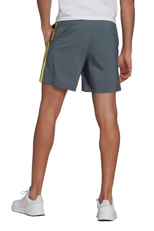 adidas 3 Stack Chelsea Shorts