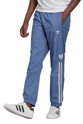 adidas Originals 3D Trefoil Track Pants