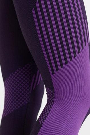 Superdry Sport Training Seamless Power Leggings