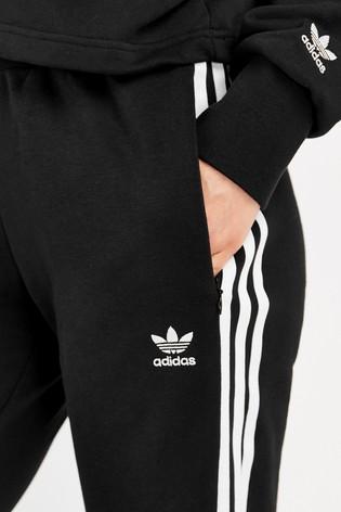 adidas Originals 3 Stripe Joggers