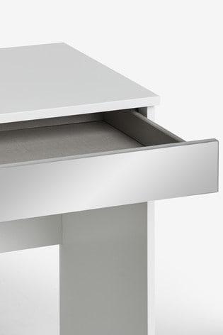 Flynn Desk/Console Dressing Table