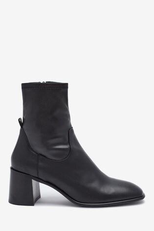 Mix/E8 Azra Boots