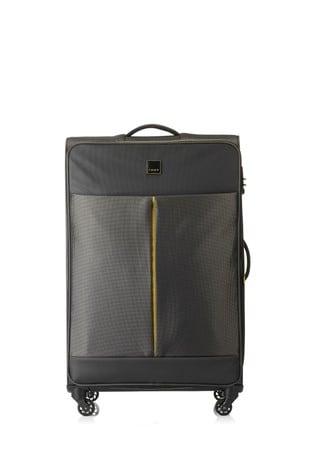 Tripp Style Lite Medium 4 Wheel Suitcase