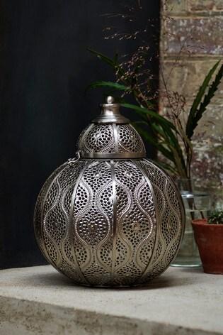 Marrakech Table Lamp