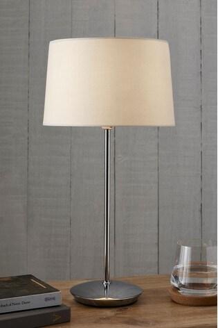 Jenna Table Lamp