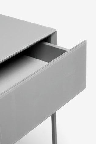 Sloane Mini Bedside Table