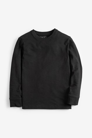 IF Hermina Cant Knit IT NO ONE CAN Hoodie Black