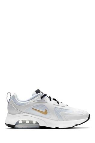 Nike air max 1 białe white 35,5 Galeria zdjęć i obrazów na