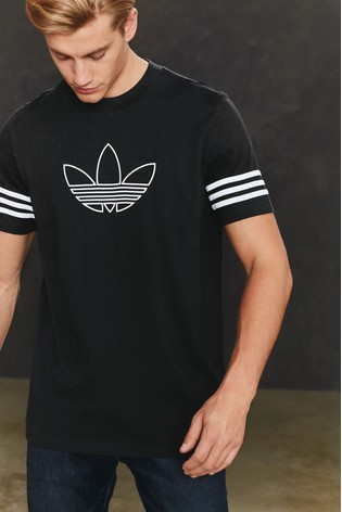 adidas Originals T shirt Poland
