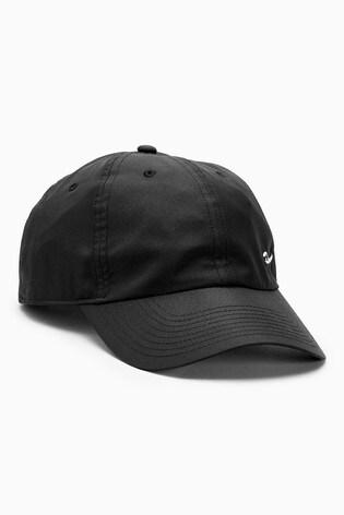 Nike Adult Swoosh Cap