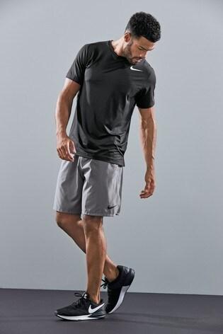 nike flex 8 shorts