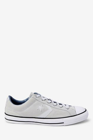 Converse Twist Star Player Turnschuhe