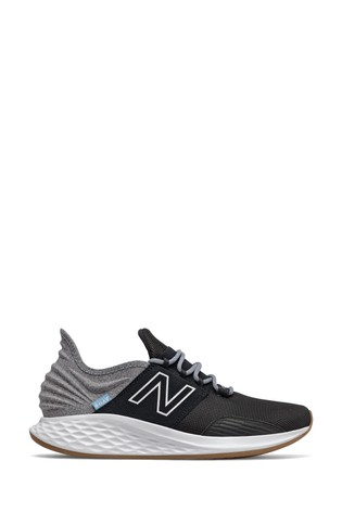 Buy New Balance Roav Trainers from Next