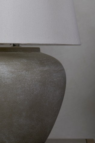 Lydford Small Table Lamp