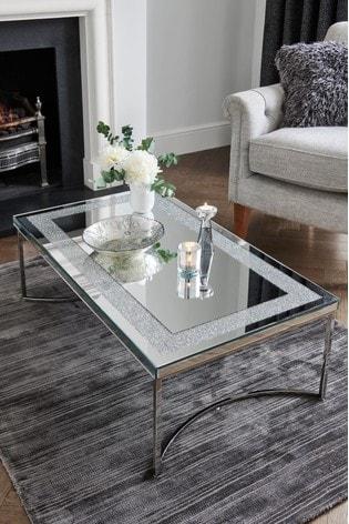 Portia Coffee Table