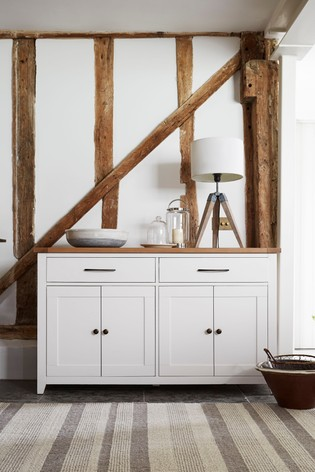 Thornley Large Sideboard