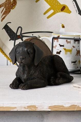 Dog Coaster Holder