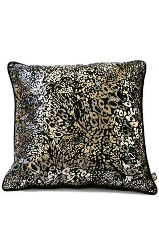 Laurence Llewelyn-Bowen Animal Luxury Cushion