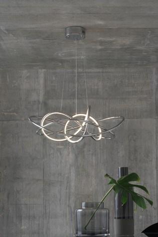 Milano Pendant