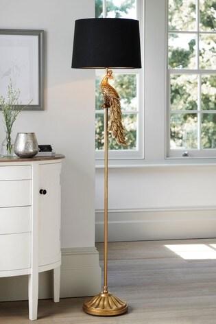 floor lamps online ireland