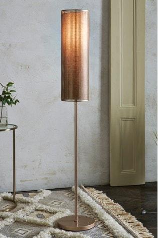 Jada Floor Lamp