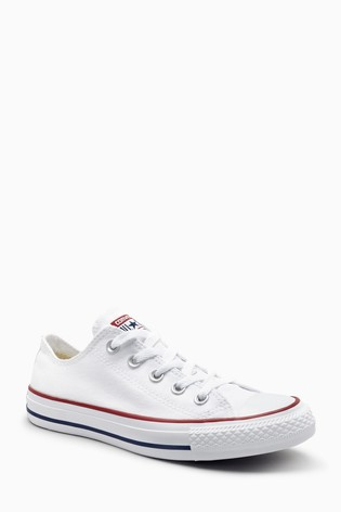 Buy Converse Chuck Taylor All Star Ox