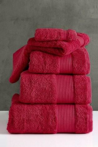 Egyptian Cotton Towel