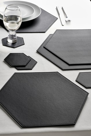 4 x Placemats from Next