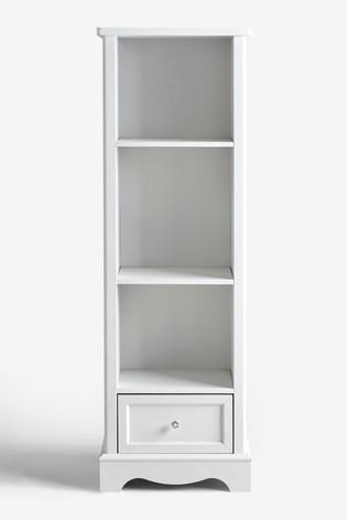 Amelia Bookcase