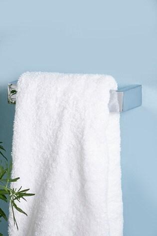 Moderna Towel Ring