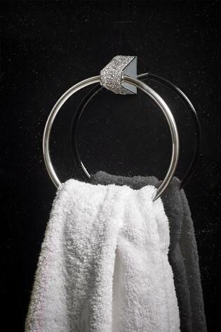 Harper Towel Ring