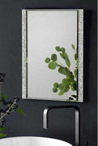 Small Harper Mirror