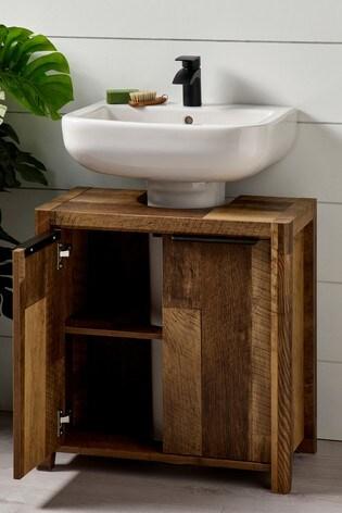 Bronx Under Sink Cabinet
