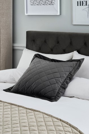 Hamilton Cushion Cover