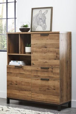 Bronx Cabinet