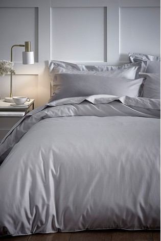 Content by Terence Conran Modal Cotton Flat Sheet