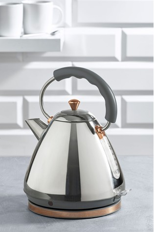 Pyramid Kettle from the Next UK online shop