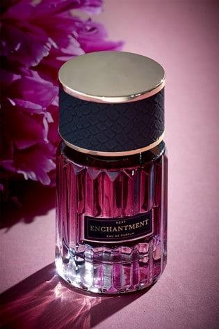 Enchantment Eau De Parfum 30ml