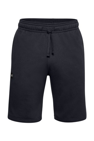 Under Armour Rival Shorts