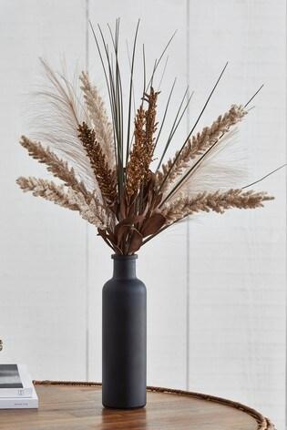 Artificial Grass In Bottle