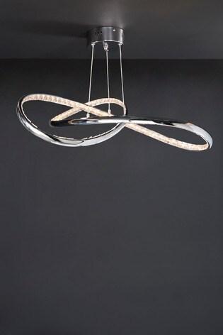 LED Cara Pendant