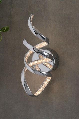 Cara LED Wall Light