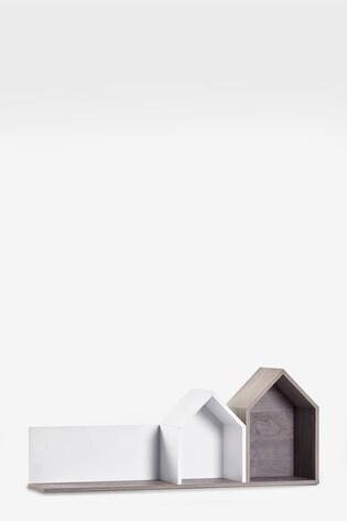 Blake House Shelf