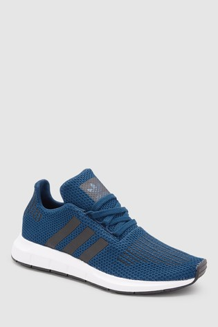4c89cf8bc22 Buy adidas Originals Swift Youth from Next Bahrain