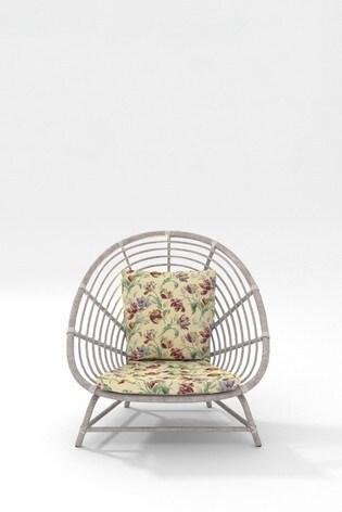 Havana Casual Chair by Laura Ashley