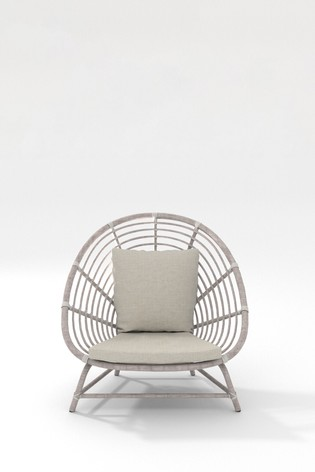 Havana Casual Chair by Laura Ashley