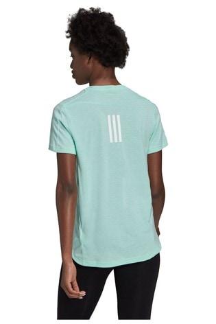 adidas Own The Run T-Shirt